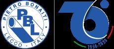 Pietro Bonaiti Logo